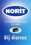 Norit - 50 Tabletten