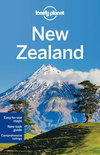 Lonely Planet New Zealand dr 16