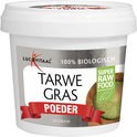Lucovitaal Super Raw Food Tarwegras poeder - 50 gram -Voedingssupplementen