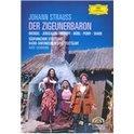Strauss - Der Zigeunerbaron