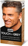 Just For Men Touch Of Grey Bruin