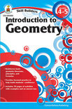 Introduction to Geometry, Grades 4-5