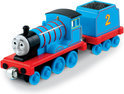 Fisher-Price - Thomas de Trein Edward Medium