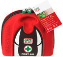 Care Plus First Aid Kit Burns & Grazes - 47 delig- EHBO kit