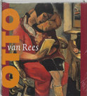 Otto van Rees