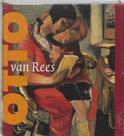 Otto van Rees