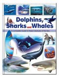 Omnibus - Dolphins, Sharks and Whales