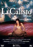 La Calisto