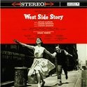 West Side Story (speciale uitgave)