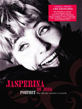 Jasperina De Jong - Portret