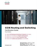 Ccie Routing and Switching Certification Guide (ebook)