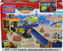 Mega Bloks Chuggington Go Koko Go!