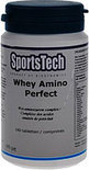 Metagenics Sportstech Whey Amino Perfect