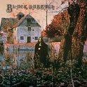 Black Sabbath (speciale uitgave)