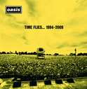 Time Flies 1994-2009