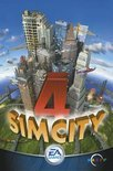 Sim City 4