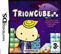 Trion Cube Nintendo Ds