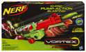 Nerf Vortex Praxis