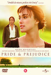 Pride & Prejudice (2005)