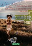 At summer's end (ebook)