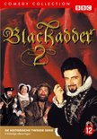 Black Adder, The - Serie 2