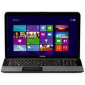 Toshiba Satellite C875-13F - Laptop