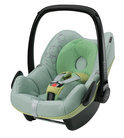 Maxi-Cosi Pebble Jade Green