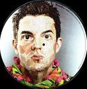 Spaceman (Picture Disc) (speciale uitgave)