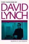 The Passion of David Lynch