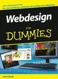 Webdesign fur Dummies
