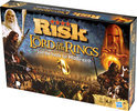 Risk Lord of the Rings - Bordspel