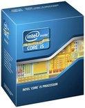 Boxed Intel Core i5-3450   Processor ( 6MB Cache / 3.10 GHz / LGA 1155) 4 coresand 4 threads / Via Turbo Boost 3.40 GHz/ Intel HD Graphics 2500