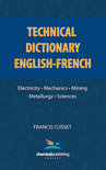 Technical Dictionary