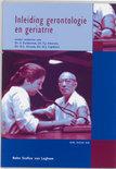 Inleiding gerontologie en geriatrie