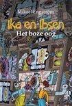 Ika en Ibsen (digitaal boek)