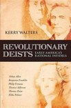 Revolutionary Deists