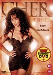 Cher - Body Confidence