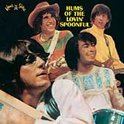 Hums Of The Lovin'  Spoonful (speciale uitgave)