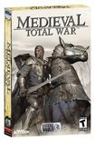 Medieval - Total War