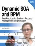 Dynamic Soa and Bpm (ebook)