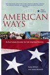 American Ways (ebook)