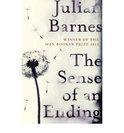The Sense of an Ending (ebook)