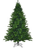 Black Box Hamilton Tree - Kunstkerstboom 185 cm hoog - Zonder verlichting