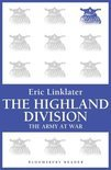 The Highland Division