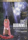 Uncle Boonmee Who Can Recall His Past Lives (C.E.)