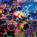 Mylo Xyloto