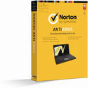Symantec Norton AntiVirus 2013 + Norton AntiTheft 1.0 - 3 gebruikers / Benelux