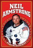 Neil Armstrong (ebook)