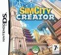 Sim City Creator