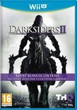 Darksiders 2 Wii U
